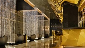 Gold on 27 Restaurant