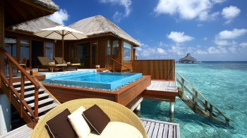 HVF_Ocean_Bungalow_with_Pool_ 6 (Copy)