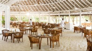 MIXE Restaurant