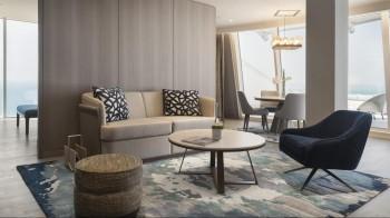 Jumeirah-Beach-Hotel-One-Bedroom-Suite-01 (Copy)