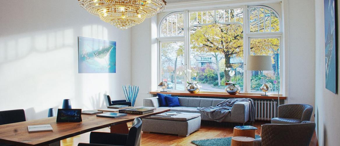 lounge_angepasst