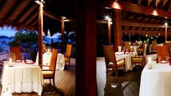 Tec Tec Restaurant