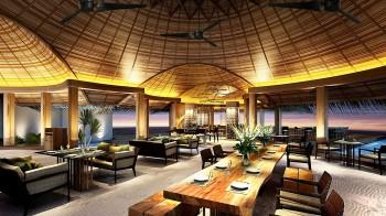 Sea Grill Restaurant
