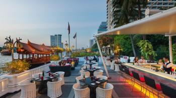 bangkok-13-ciao-italian-restaurant