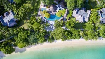 ephelia-seychelles-2016-aerial-view-08 (Copy)
