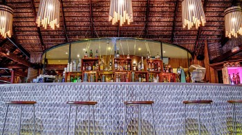 Manta Bar