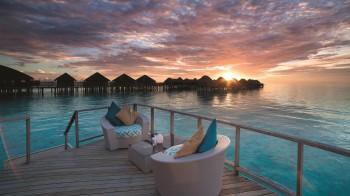 halaveli-maldives-2016-architecture-01 (Copy)