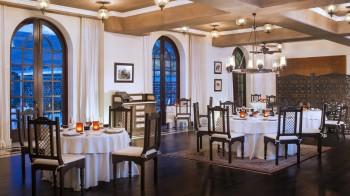 Simply India Restaurant