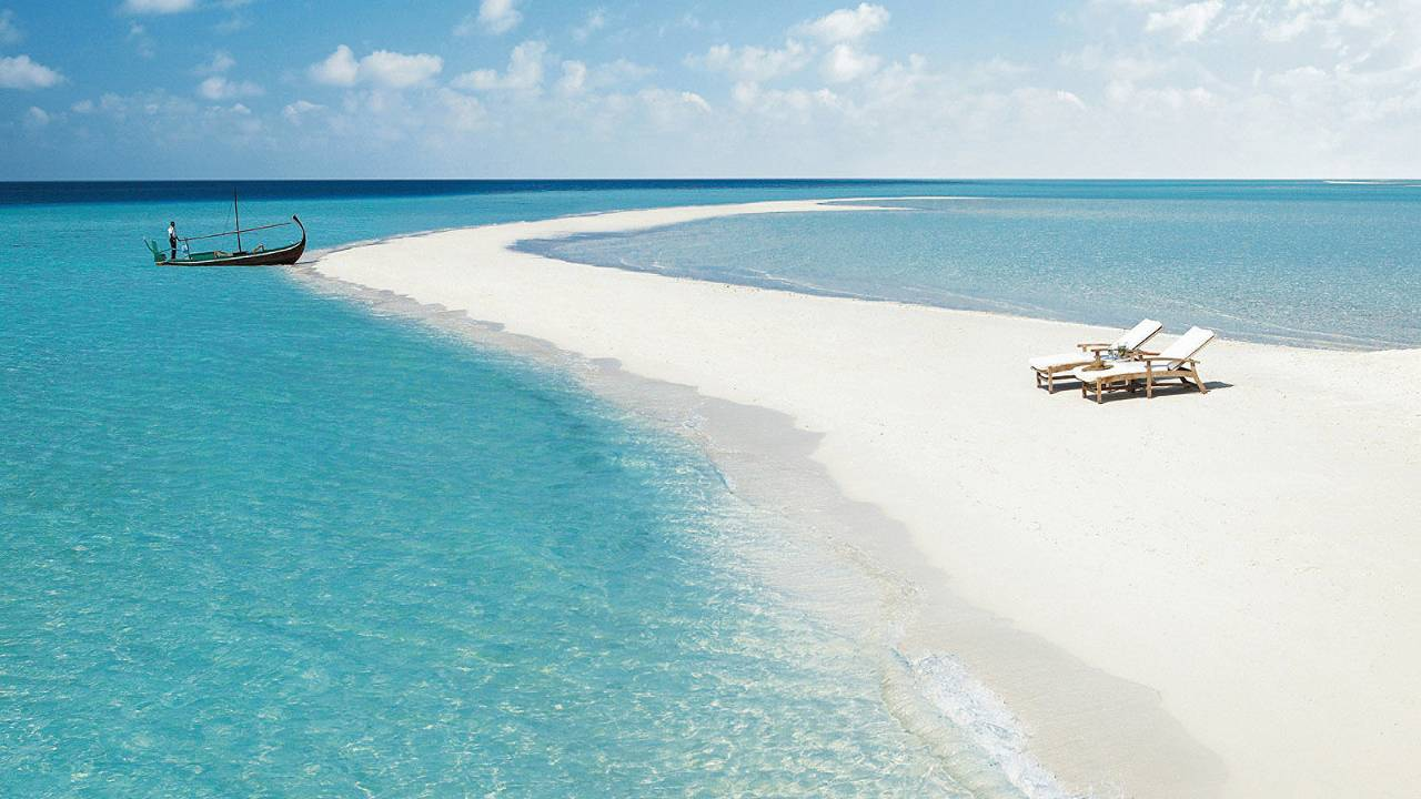La Playa Restaurant Florida