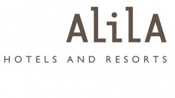 Alila Logo