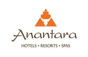 Anantara Logo