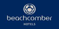 Beachcomber Hotels Logo