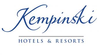 Kempinsiki logo