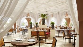 Comodo Italian Restaurant
