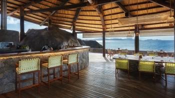 Ocean Kitchen Restaurant