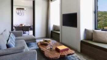 Quinta Courtyard Suite