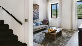 Quinta Duplex Suite