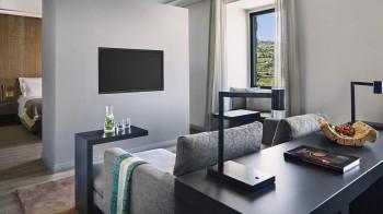 Quinta Suite