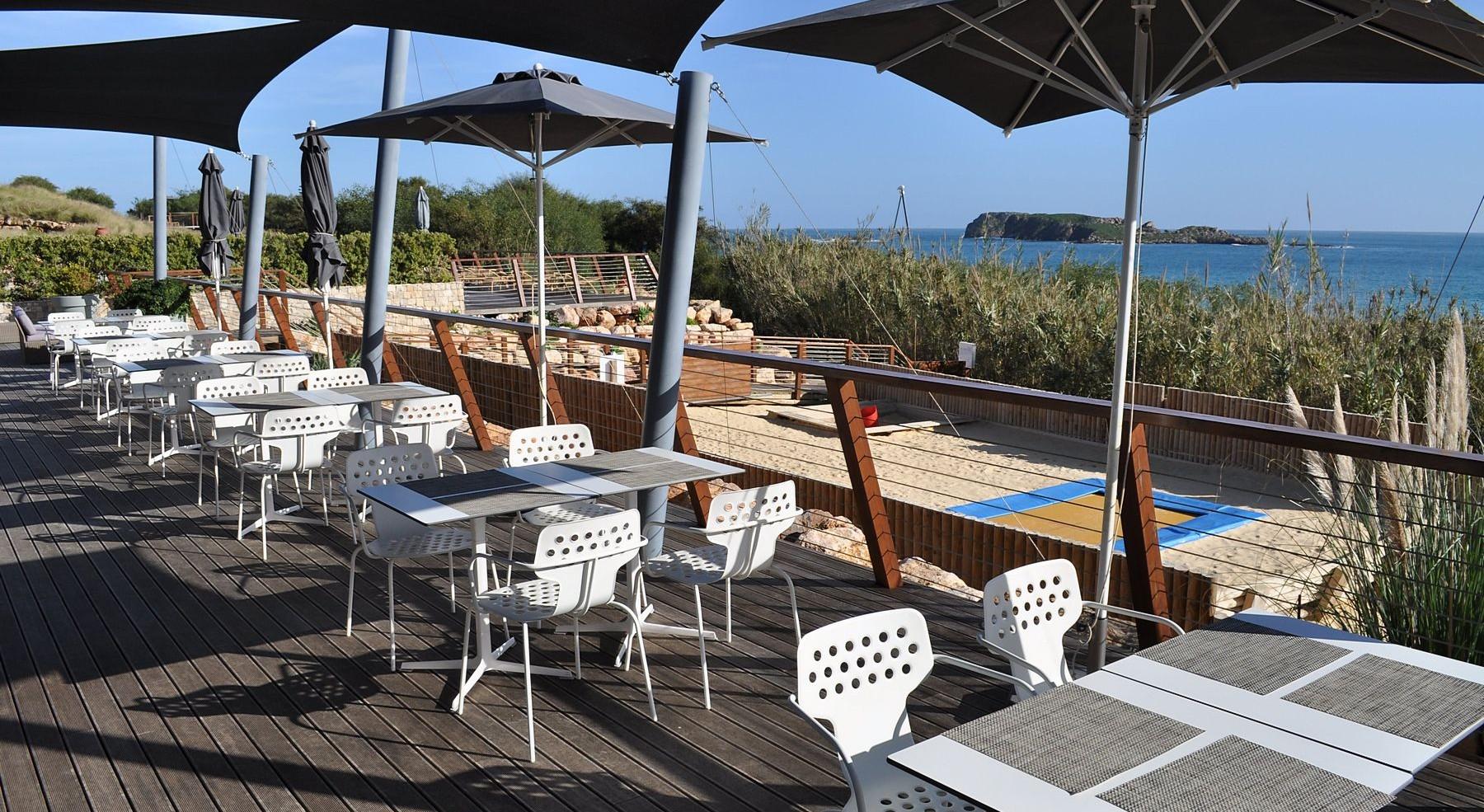 Miami Beach Restaurant Empfehlungen