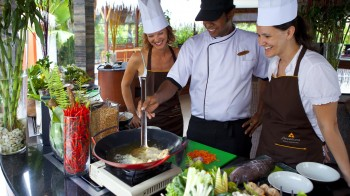 47871385-H1-Anantara_Cooking_School