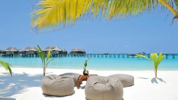 Constance Halaveli Maldives Flittern (2)