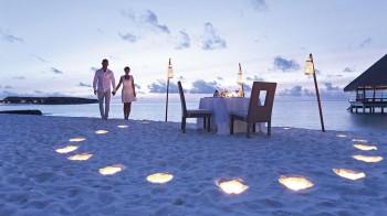 Constance Moofushi Resort Flittern (2)