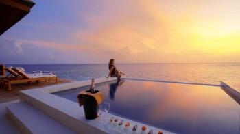 Malediven eignen DSI Tipps