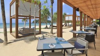 Rak Talay Beach Bar & Restaurant