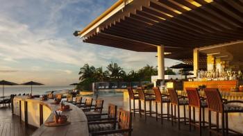 Punta Bonita Bar