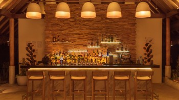Fanihandhi Bar