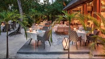Bellinis Restaurant