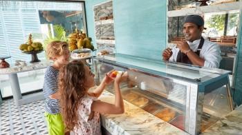 Lajoie Ice Cream Store