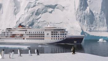 ins-antarktis (Copy)